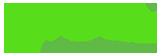 Logo 3VG